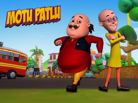 3D Animation Maac Kolkata