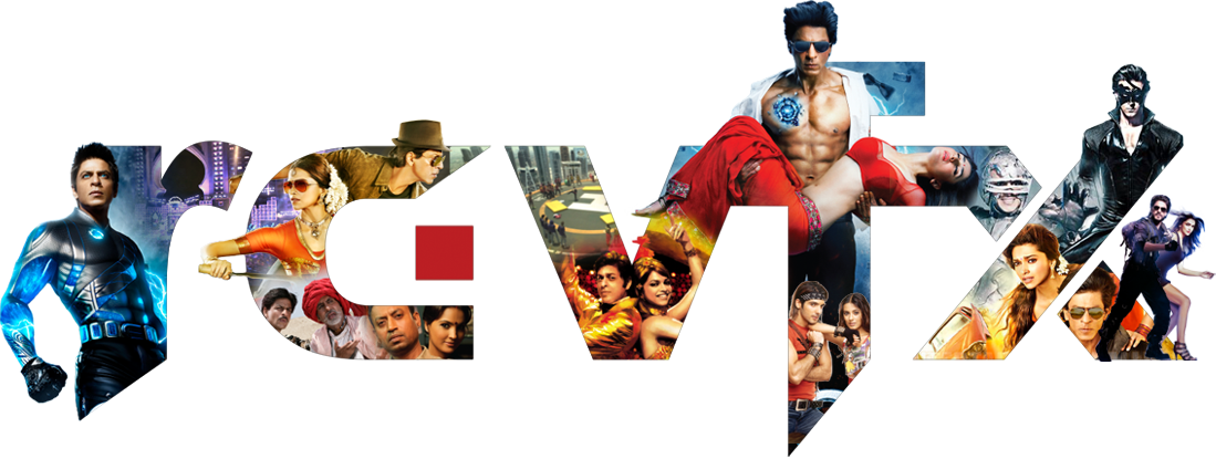 Red Chillies VFX The Production House for Many VFX Movies