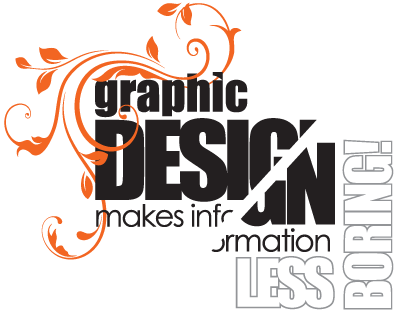 graphic designer Maac Kolkata