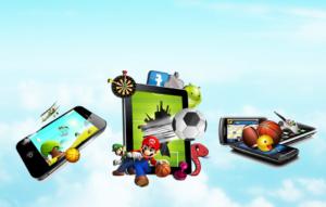 Gaming Animation Kolkata