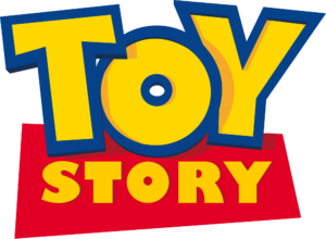 TOY STORY LESSER KNOWN ANIMATION TECHNIQUE