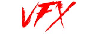 VFX Animation Kolkata