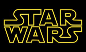 Star War Discussion Maac Chowringhee