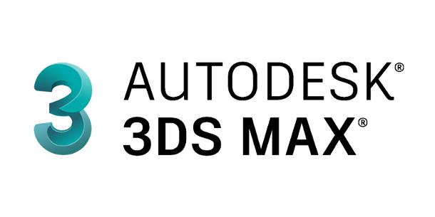Desain Rumah Minimalis Dengan 3ds Max  3ds max effective plug in animator should not miss it