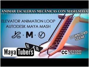 Maya Animation Kolkata