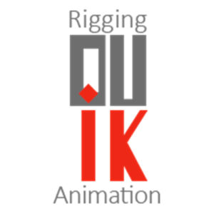 After Effects Animation Kolkata