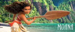 Moana Animation Kolkata