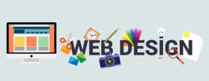 Useful website plugin animation Kolkata