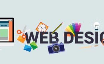 Useful website plugin animation Kolkata