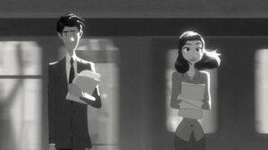 animated Animation kolkata