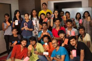 Right Animation School with Animation Kolkata