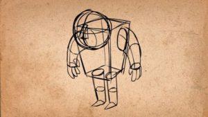2d animation kolkata