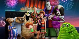 animated movies Animation Kolkata