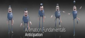 3d animation institute kolkata