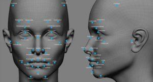 Facial Animation Kolkata