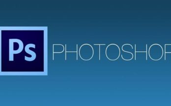 Photoshop Animation Kolkata