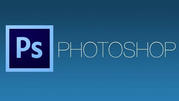 Photoshop Animation Kolkata