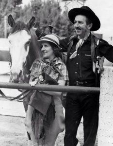 Walt Disney: His Eternal Voyage to Success - MAAC AT