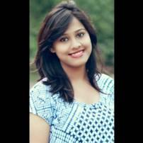 Maac Chowringhee Student Darshana