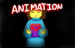 animator with animation kolkata