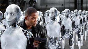 robots maac kolkata