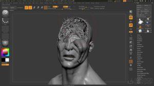 3D Modelers Animation Kolkata