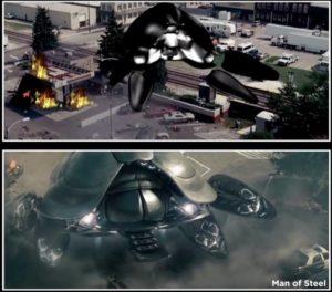 visual effects Animation kolkata