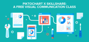 Infographics Animation Kolkata