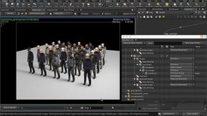 Unknown Aspects of Houdini Software - Brief Discussion