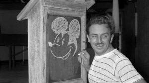 Walt Disney discussion Animation Kolkata