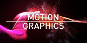 Rotoscoping Animation Kolkata