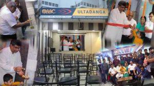 Maac Ultadanga