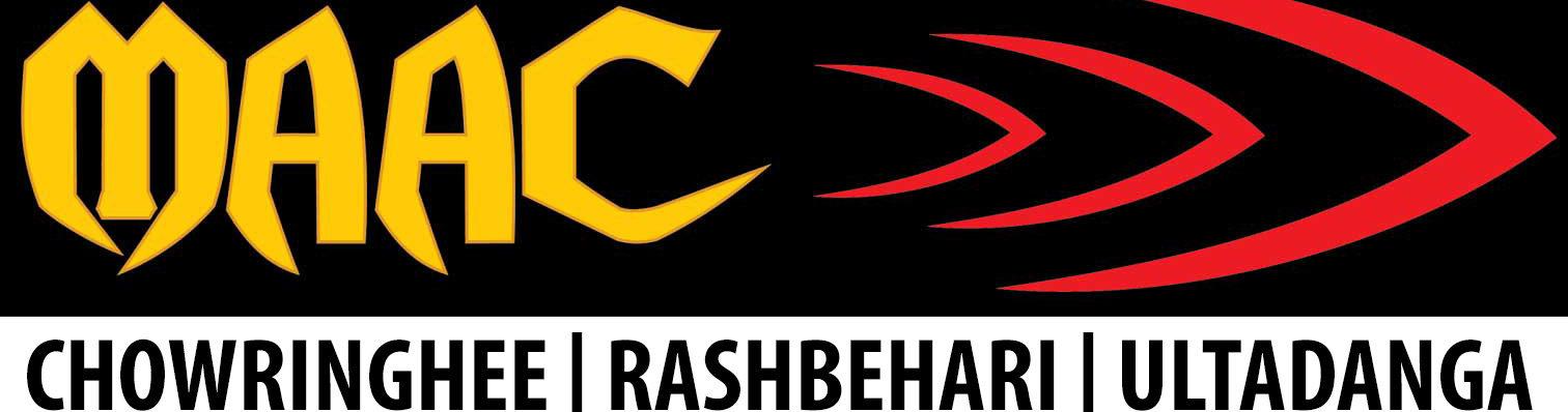 MAAC AT CHOWRINGHEE | RASHBEHARI I ULTADANGA