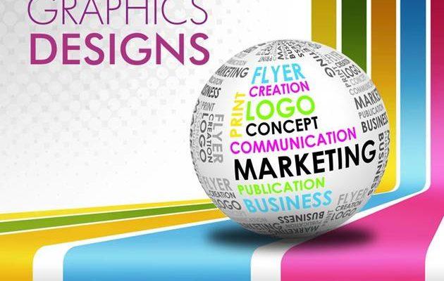 Graphics Designing At Animation Kolkata