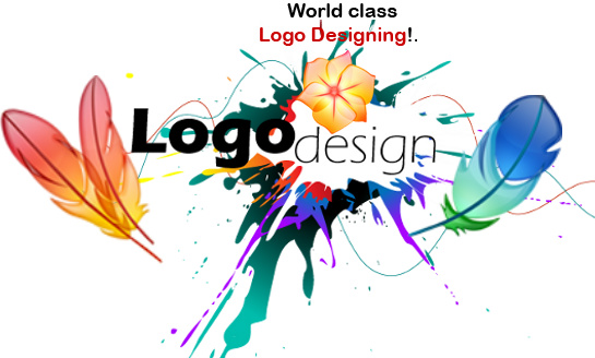 Logo Design animation kolkata