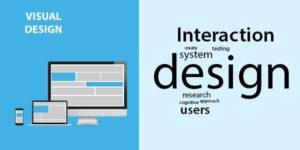 Interaction Design Animation kolkata