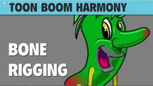 Toon Boom Animation Kolkata