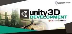 Game Development @Maackolkata