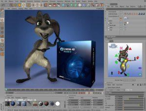 Web Design @animation kolkata