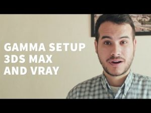 Gamma Workflow @maac kolkata