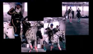 Motion Capture Animation Kolkata