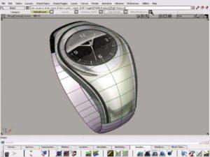 Product Design @Animation Kolkata