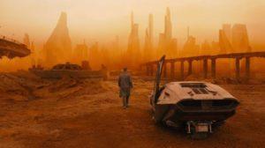 Blade Runner Discussion At Animation Kolkata