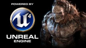 IMPORTANCE OF UNREAL ENGINE IN VISUAL EFFECTS