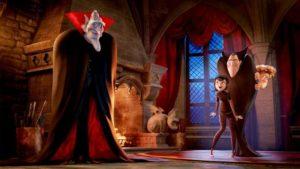 Animated Movies @maac kolkata
