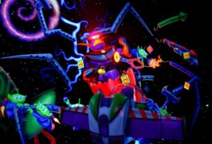 Celebrate Pixar At Animation Kolkata blog