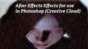 Photoshop in Animation Kolkata