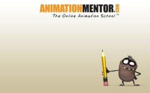 Blog Animation Kolkata