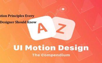 motion designer @Animation Kolkata