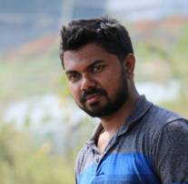 Student Of Best Maac Institute Kolkata